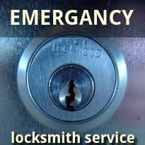 Emergency Locksmith Los Angeles